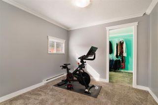 Photo 17: 34753 LABURNUM Avenue in Abbotsford: Abbotsford East House for sale : MLS®# R2566798
