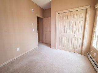 Photo 16: 215 226 MACEWAN Road in Edmonton: Zone 55 Condo for sale : MLS®# E4241529