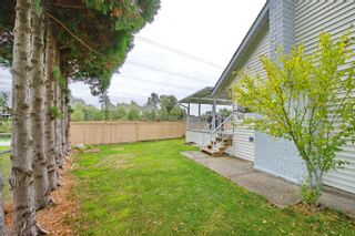 Photo 34: 12486 69 Avenue in Surrey: West Newton House for sale : MLS®# R2624475