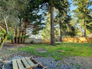 Photo 22: 3007 Selmar Rd in : La Glen Lake House for sale (Langford)  : MLS®# 873718
