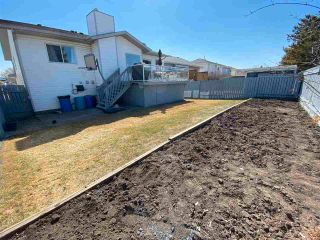 Photo 50: 2020 152 Avenue in Edmonton: Zone 35 House for sale : MLS®# E4239564