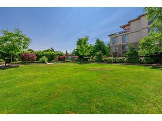 """Photo 6: 212 15918 26 Avenue in Surrey: Grandview Surrey Condo for sale in """"THE MORGAN"""" (South Surrey White Rock)  : MLS®# R2364588"""