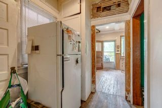 Photo 13: 309 20 Avenue SW in Calgary: Mission Detached for sale : MLS®# A1146749