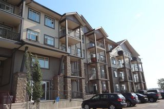 Main Photo: 315 117 Copperpond Common SE in Calgary: Copperfield Apartment for sale : MLS®# A1130753