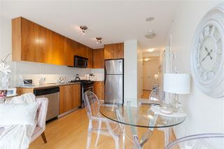 Photo 6: 906 1030 W BROADWAY in Vancouver: Fairview VW Condo for sale (Vancouver West)  : MLS®# R2353231