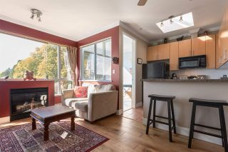 """Photo 2: 405 2630 ARBUTUS Street in Vancouver: Kitsilano Condo for sale in """"ARBUTUS OUTLOOK NORTH"""" (Vancouver West)  : MLS®# R2110706"""