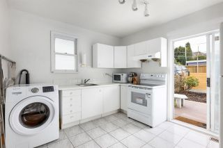 Photo 5: 2731 ALMA Street in Vancouver: Point Grey House for sale (Vancouver West)  : MLS®# R2544455
