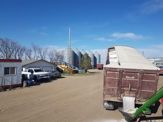 Photo 16: X-Farming in Edenwold: Farm for sale (Edenwold Rm No. 158)  : MLS®# SK860837
