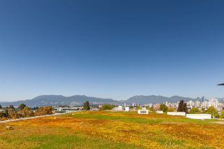 Photo 18: 529 1777 W 7TH AVENUE in Vancouver: Fairview VW Condo for sale (Vancouver West)  : MLS®# R2402352