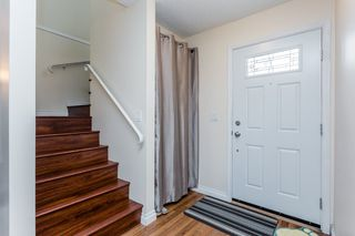"""Photo 6: 6155 E GREENSIDE Drive in Surrey: Cloverdale BC Townhouse for sale in """"Greenside Estates"""" (Cloverdale)  : MLS®# R2279920"""