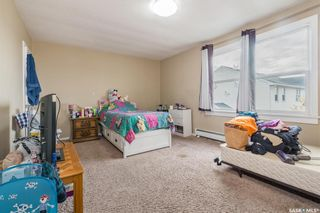 Photo 16: 16 209 Camponi Place in Saskatoon: Fairhaven Residential for sale : MLS®# SK826232