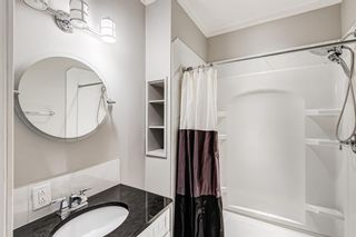 Photo 20: 8 1441 23 Avenue in Calgary: Bankview Apartment for sale : MLS®# A1145593