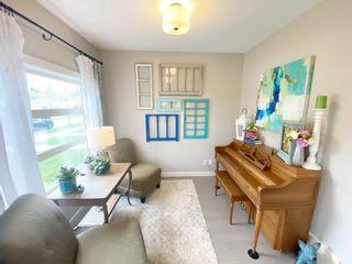Photo 6: 9349 74 Avenue in Edmonton: Zone 17 House for sale : MLS®# E4246636