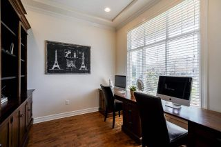 """Photo 13: 14963 23 Avenue in Surrey: Sunnyside Park Surrey House for sale in """"MERIDIAN HEIGHTS"""" (South Surrey White Rock)  : MLS®# R2590727"""