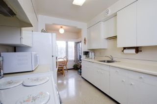 """Photo 13: 2506 W 15TH Avenue in Vancouver: Kitsilano House for sale in """"UPPER KITS"""" (Vancouver West)  : MLS®# R2342227"""