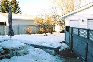 Photo 7:  in CALGARY: Cedarbrae Residential Detached Single Family for sale (Calgary)  : MLS®# C3107365