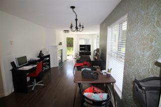"""Photo 8: 113 15140 108 Avenue in Surrey: Guildford Condo for sale in """"River Pointe"""" (North Surrey)  : MLS®# R2574834"""