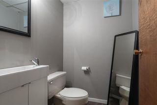 Photo 16: 40 Petriw Bay in Winnipeg: Meadows West Residential for sale (4L)  : MLS®# 202115706