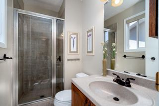 Photo 23: 6223 Dalsby Road NW in Calgary: Dalhousie Detached for sale : MLS®# A1083243