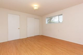 Photo 15: 1812 Laval Ave in : SE Gordon Head House for sale (Saanich East)  : MLS®# 857548