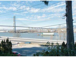 Photo 20: 10446 RIVER Road in Delta: Nordel Duplex for sale (N. Delta)  : MLS®# F1403425