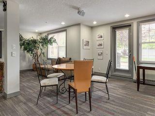 Photo 15: 115 1408 17 Street SE in Calgary: Inglewood Apartment for sale : MLS®# C4233184
