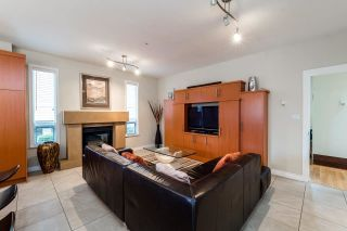 Photo 8: 1091 W 42ND AVENUE in Vancouver: South Granville House for sale (Vancouver West)  : MLS®# R2123718