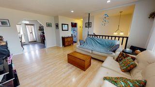 Photo 5: 9711 91 Street in Fort St. John: Fort St. John - City SE House for sale (Fort St. John (Zone 60))  : MLS®# R2603752