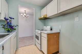 """Photo 6: 309 331 KNOX Street in New Westminster: Sapperton Condo for sale in """"WESTMOUNT ARMS"""" : MLS®# R2616946"""