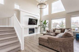 """Photo 13: 2290 CHARDONNAY Lane in Abbotsford: Aberdeen House for sale in """"Pepin Brook"""" : MLS®# R2555950"""