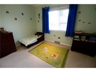 Photo 6: 465 W 63RD Avenue in Vancouver: Marpole House for sale (Vancouver West)  : MLS®# V934202