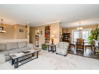 Photo 6: 11558 73A Avenue in Delta: Scottsdale House for sale (N. Delta)  : MLS®# R2551841