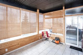Photo 14: 303 Brookside Court in Warman: Residential for sale : MLS®# SK858738