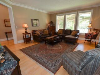 Photo 7: 564 Belyea Pl in QUALICUM BEACH: PQ Qualicum Beach House for sale (Parksville/Qualicum)  : MLS®# 788083