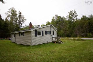 Photo 4: 751 PURDY Road in Waldeck West: 400-Annapolis County Residential for sale (Annapolis Valley)  : MLS®# 202122559