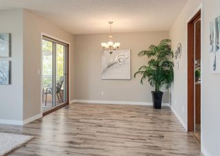Photo 7: 42 140 Strathaven Circle SW in Calgary: Strathcona Park Semi Detached for sale : MLS®# A1146237