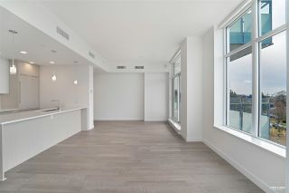 Photo 10: 502 5077 CAMBIE Street in Vancouver: Cambie Condo for sale (Vancouver West)  : MLS®# R2554849
