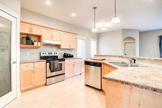 Photo 11: 11915 96 Street in Edmonton: Zone 05 House for sale : MLS®# E4266538