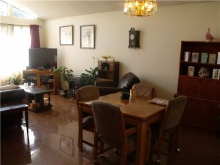 """Photo 8: 3249 DUNKIRK Avenue in Coquitlam: New Horizons House for sale in """"NEW HORIZONS"""" : MLS®# V1112846"""