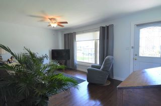 Photo 11: 30 Springbrook Road: Cobourg House (Bungalow) for sale : MLS®# X5227436