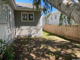 Photo 38: 9 Poplar Place in Outlook: Residential for sale : MLS®# SK856660