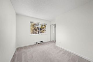 Photo 16: 474 8025 CHAMPLAIN Crescent in Vancouver: Champlain Heights Condo for sale (Vancouver East)  : MLS®# R2571903