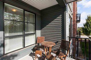 """Photo 12: 223 15168 33 Avenue in Surrey: Morgan Creek Condo for sale in """"Elgin at Harvard Gardens"""" (South Surrey White Rock)  : MLS®# R2576879"""