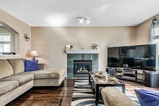 Photo 8: 145 Saddlehorn Crescent NE in Calgary: Saddle Ridge Detached for sale : MLS®# A1109018