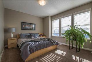 Photo 23: 134 AUBURN GLEN Way SE in Calgary: Auburn Bay House for sale : MLS®# C4167903