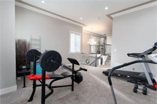 Photo 20: 6008 44 Avenue: Beaumont House for sale : MLS®# E4265460