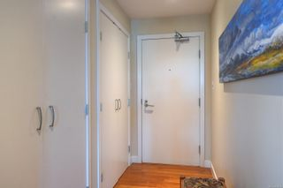Photo 25: 1102 788 Humboldt St in : Vi Downtown Condo for sale (Victoria)  : MLS®# 884234