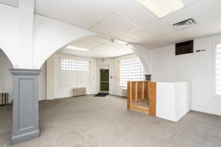 Photo 13: 582 Burrows Avenue in Winnipeg: Industrial / Commercial / Investment for sale (4A)  : MLS®# 202112991