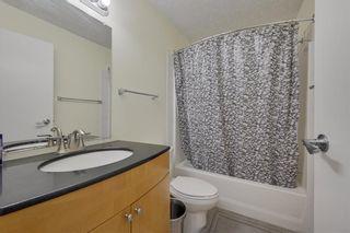 Photo 37: 11216 79 Street in Edmonton: Zone 09 House for sale : MLS®# E4222208