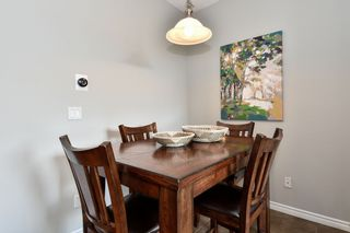 """Photo 8: 16 14453 72 Avenue in Surrey: East Newton Townhouse for sale in """"SEQUOIA GREEN"""" : MLS®# R2474534"""
